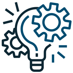 کارشناس کنترل پروژه و توسعه سیستم