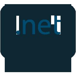 NET Developer.